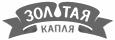 Minsk Margarine Plant