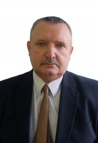 ПРЕДКО Сергей Анатольевич