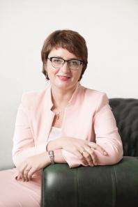 Михальцевич Марина Юрьевна