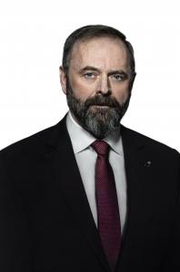 ГОНЧАРОВ Андрей Владимирович