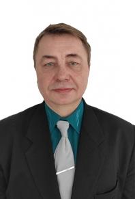 СТРИГО Василий Константинович
