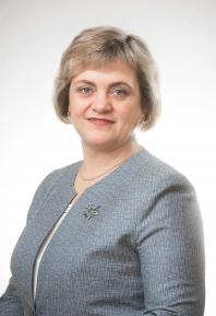 СТАМБРОВСКАЯ Татьяна Викторовна